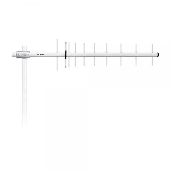 Antena p / Celular 800MHz 14dBi CF - 814 - Aquário