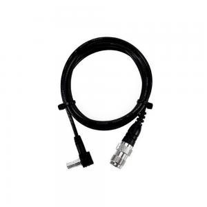 Adaptador p / Celular CDMA / TDMA CF 195 - Aquário