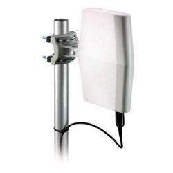 Antena de TV Digital Amplificada de 18dB SDV8622T / 55 - Philips