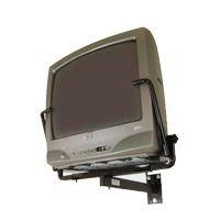 Suporte p / TVs CRT de 14 ´ á 21 ´ STF - 4 - Sufort