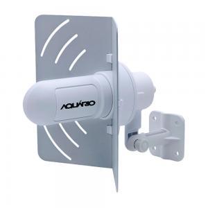 Amplificador de Sinal para Modem USB 3G - Aquário - MD - 2000