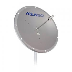 Miniparabólica 5.8 GHz 30 dBi MM - 5830 - Aquário
