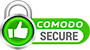 Comodo Authentic Secure