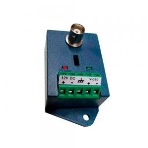 Video Balun - Ativo Transmissor 5009 - DNI